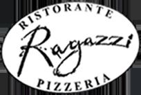 Ragazzi Ristorante and Pizzeria